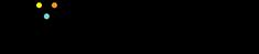 GARAMAN HALL